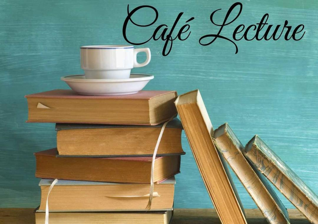 Cafe-lecture-5