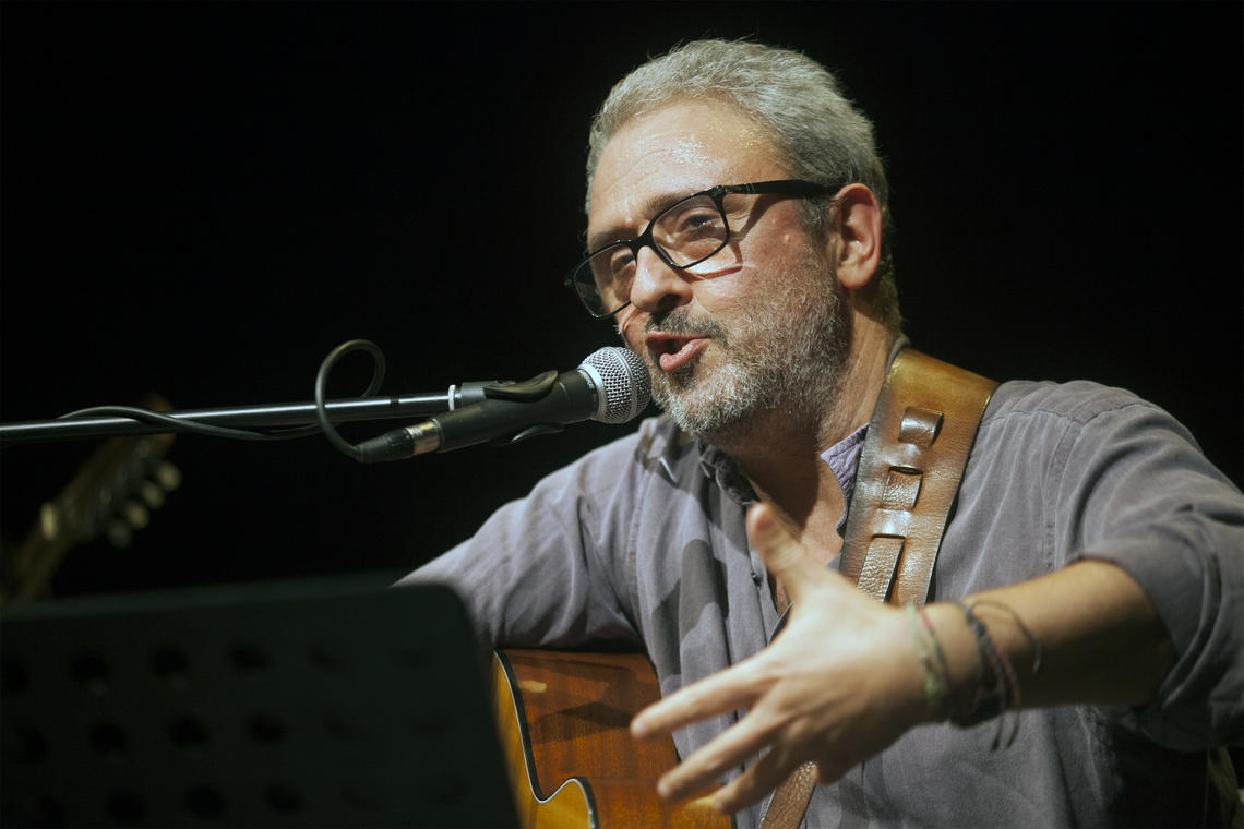 Massimo-Ferrante--2-