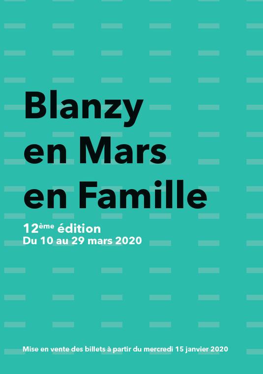 blanzy-en-mars-2020