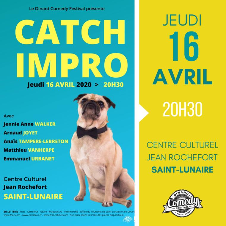 16-avril-catch-impro