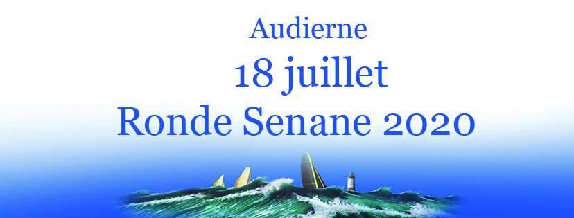 2020-07-18-larondesenane-audierne