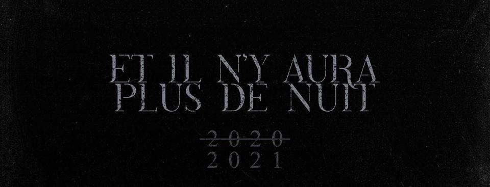 2021_09_etilnyauraplusdenuit