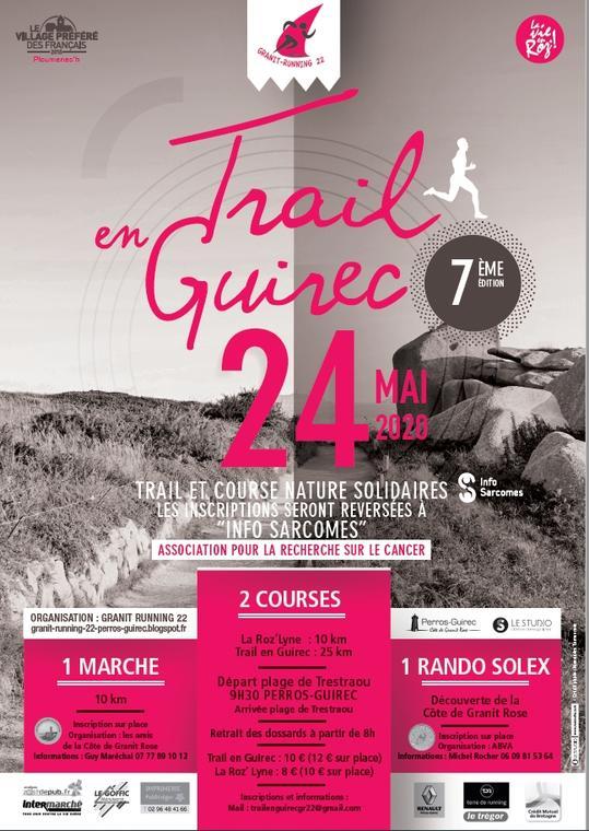 trail-en-guirec-2020-2