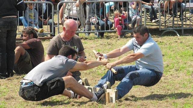 AOU les-jeux-bretons kerlaz