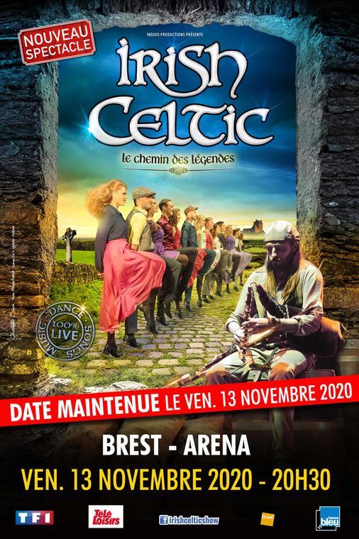 Arena-13-nov-2020