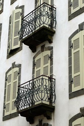 Avant-guerre---23-rue-Borda-----Jean-Francois-Tilly