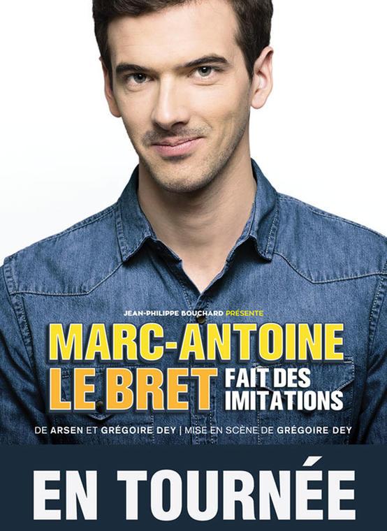 Avel-Vor-Marc-Antoine-janv-20