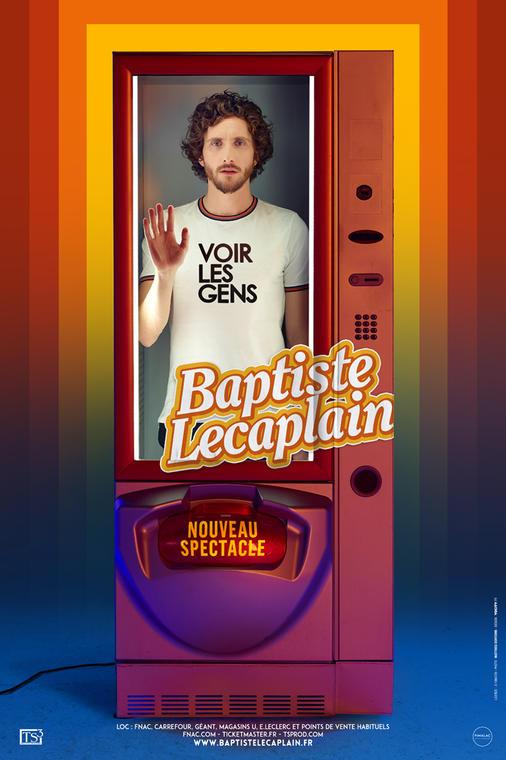 BaptisteLecaplain-VoirLesGens-Tournee-LOC