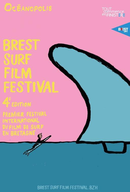 Brest-surf-film-festival-3-oct-2020