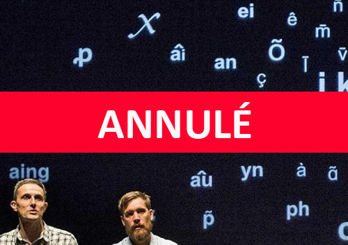 Conference-Spectacle-annule