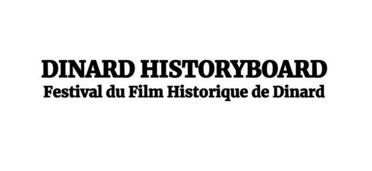 Dinard-Historyboard-Festival