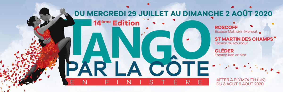 Festival-Tango-2907-au-0208-2