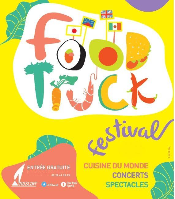 Food-Truck-Festival-generique-2