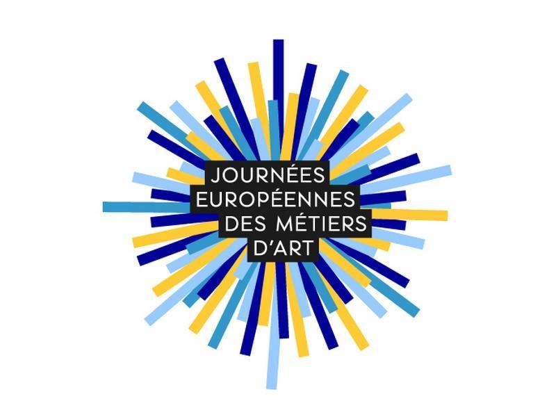 Journées Européennes des Métiers d'Art - Atelier Terre Précieuse - Val d'Oust - La Chapelle-Caro - Morbihan - Bretagne