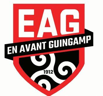 LOGO-EAG
