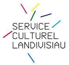 Landivisiau - service culturel