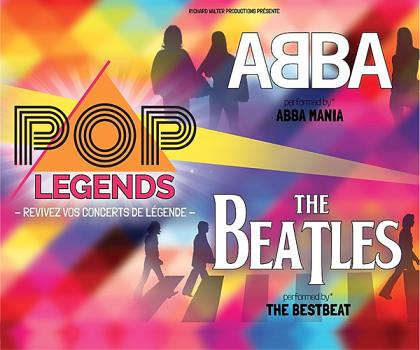 Pop-Legends-20-01-2021