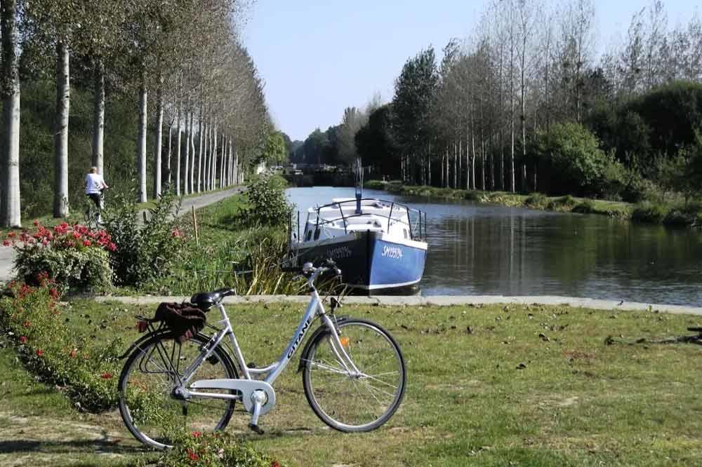 Roul'Vilaine