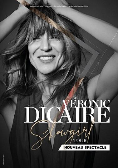 VERONIC-DICAIRE-07-04-2021