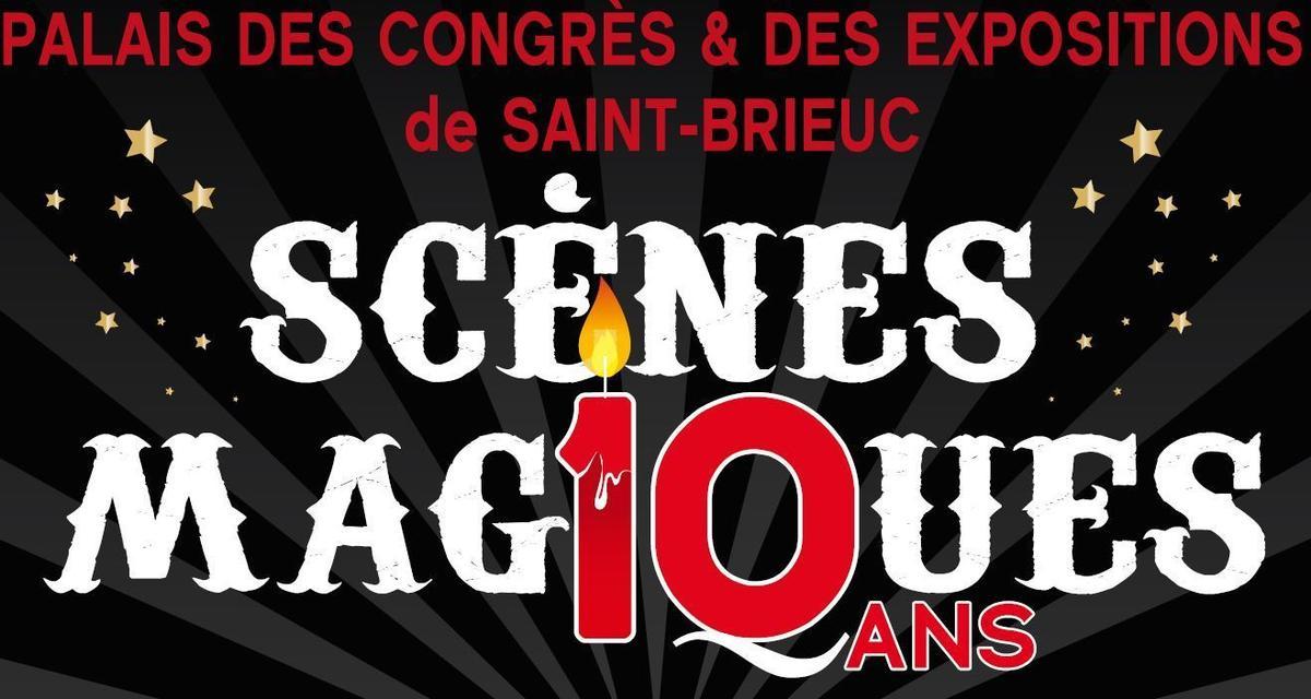 VISUEL-SCENES-MAGIQUES-10-ANS