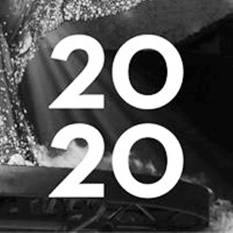 Vieilles-Charrues-2020