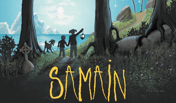 affiche-SAMAIN-SQPx-2019-web