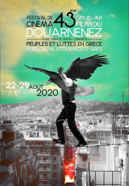 affiche-fdz-2020-bdd-712x1024