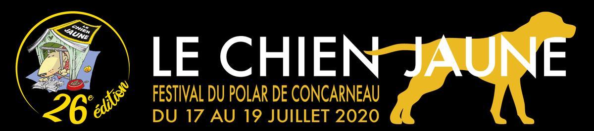 banniere-2020