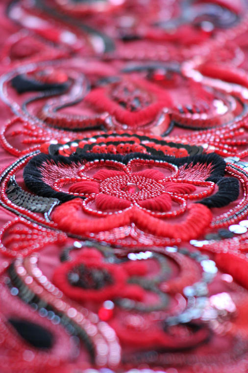 broderie2-web