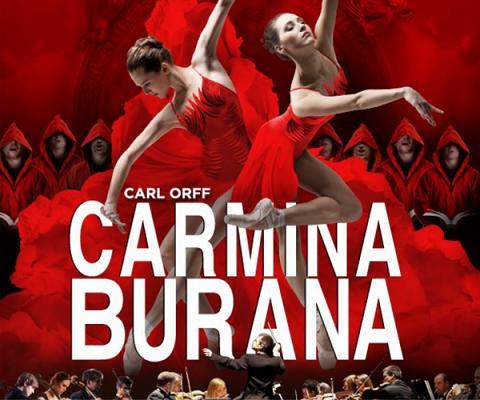 carmina-burana-20-12-2020
