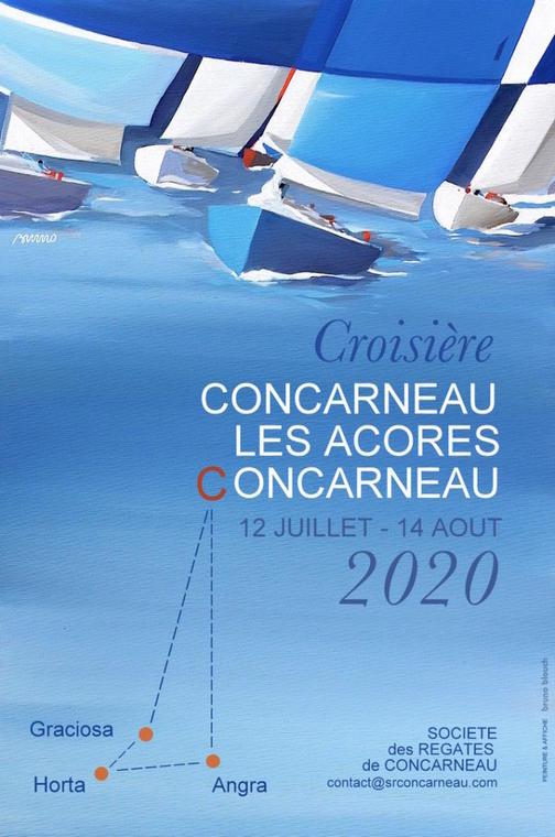concarneau-acores-2020-680x1024