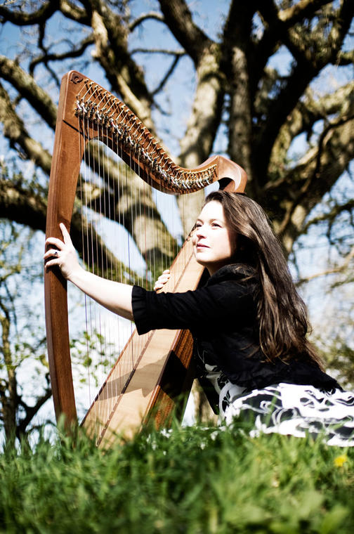 concert-harpe-celtique-web
