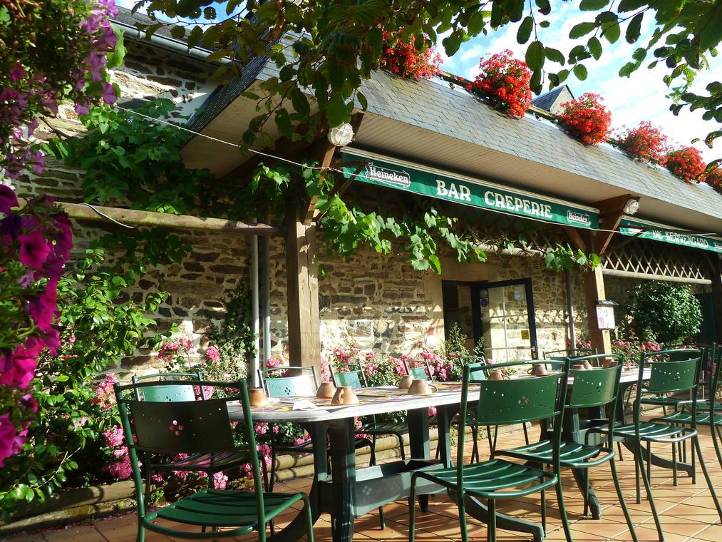 creperie-au-soleil-breton-saint-nic