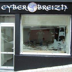 cyberbreizh