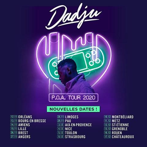 dadju-26-11-2020