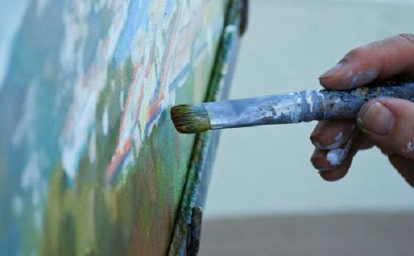 expo-beaux-arts-salon-marine-juin-sept-2020
