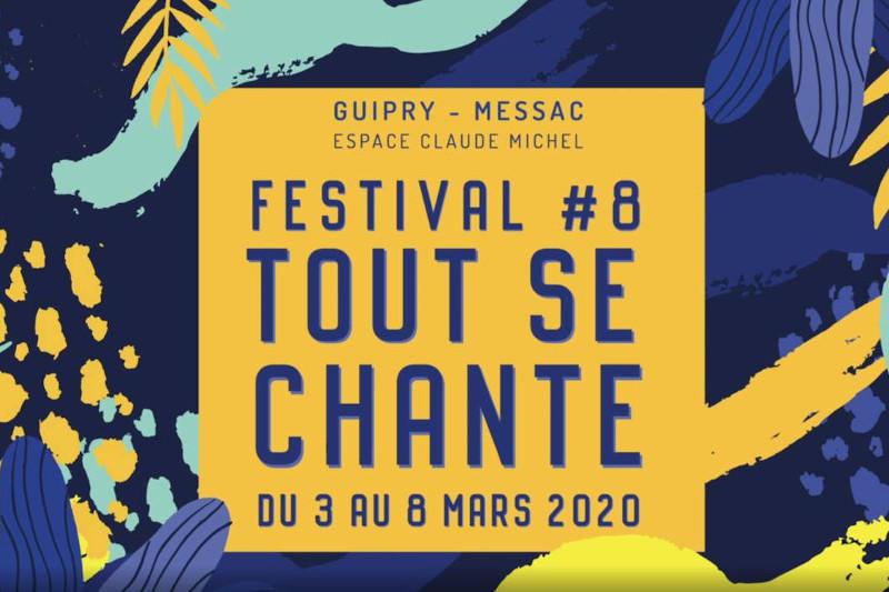 festival-tout-se-chante-guipry-messac-2020