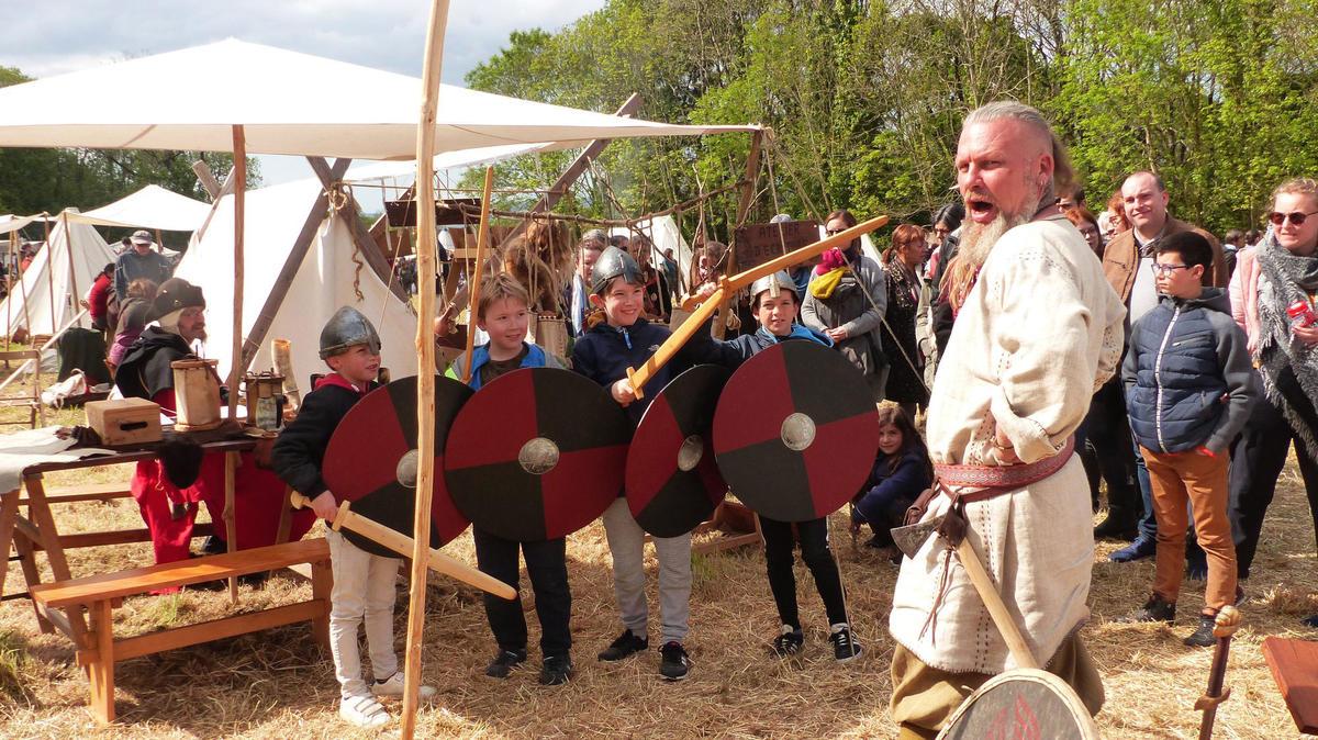 fete-medievale-locronan-web