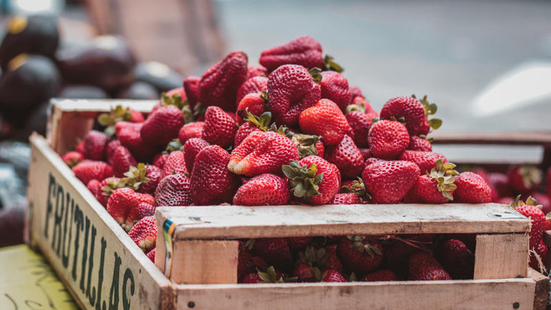 fraises©johnny-martinez_unsplash