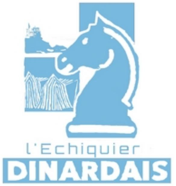 l-echiquier-dinardais