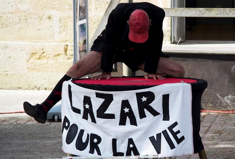 lazari-TSOFT