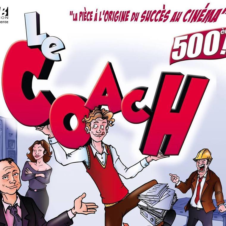 le-coach-theatre