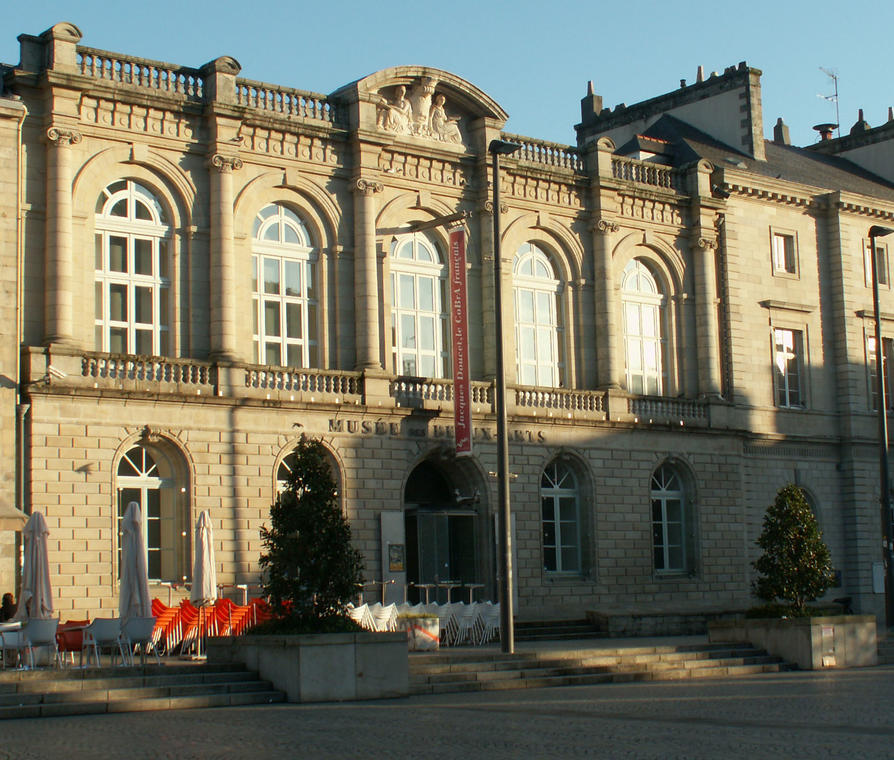musee-beaux-arts