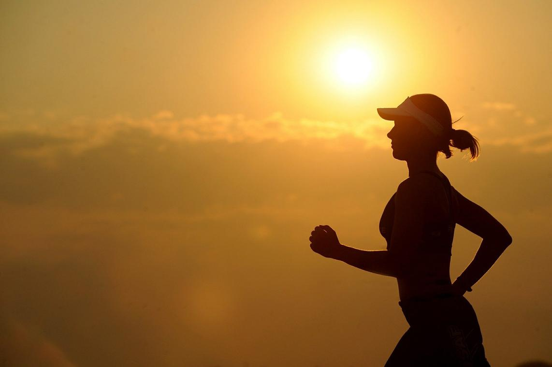 running-573762-1920