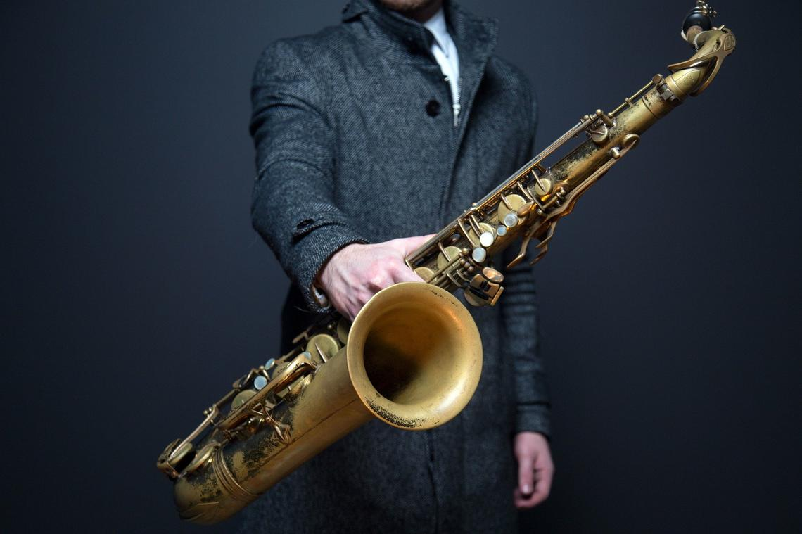 saxophone-918904-1920