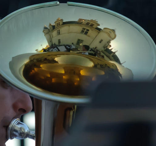 avanti-la-musica-chateau-amboise