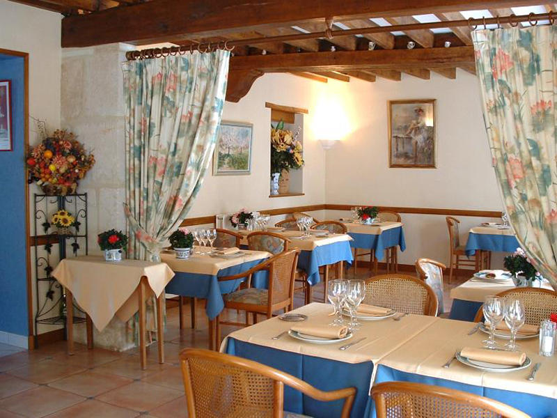 Restaurant-la-vallee-st-ouen©CDT41