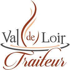 Logo Val de Loir Traiteur