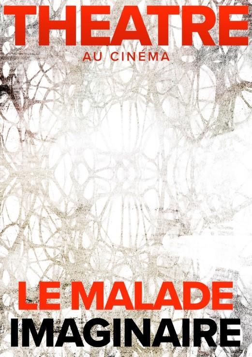 theatre-cinema-le-regent-le-malade-imaginaire-juin2020-2