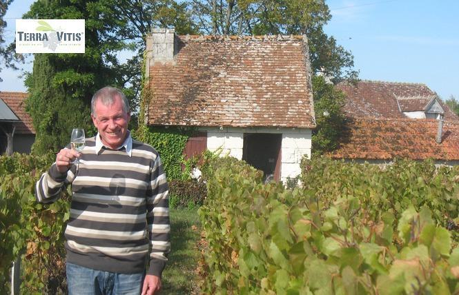 viticulteur_domaine jean marc biet_seigy